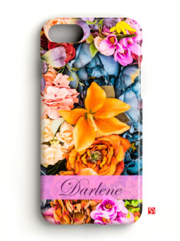 Iphone_Case_Flower