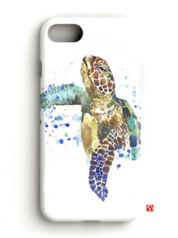 Iphone_Case_Turtle